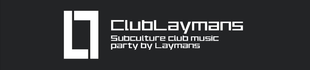 clublaymans